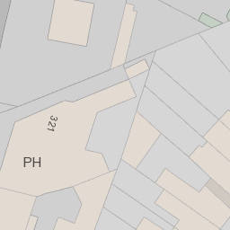 Map tile 109836.84531