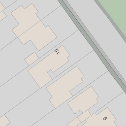 Map tile 109761.84532