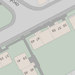 Map tile 109806.84532