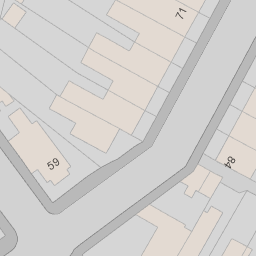 Map tile 109808.84532
