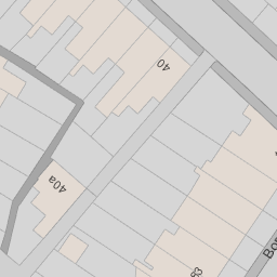 Map tile 109811.84532