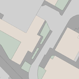 Map tile 109828.84532