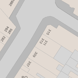 Map tile 109835.84532
