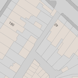 Map tile 109812.84533