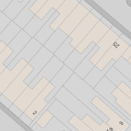 Map tile 109838.84534