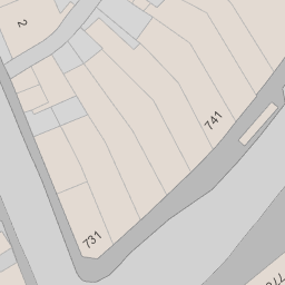 Map tile 109915.84534