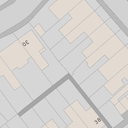 Map tile 109839.84535