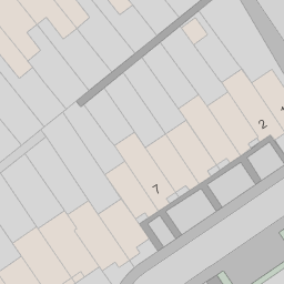 Map tile 109844.84535