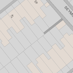 Map tile 109840.84536