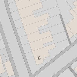 Map tile 109837.84537