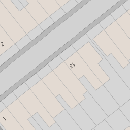 Map tile 109838.84537