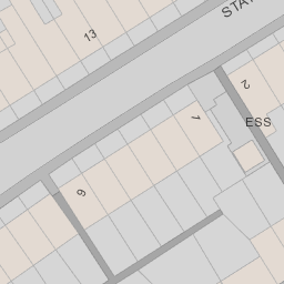 Map tile 109848.84537