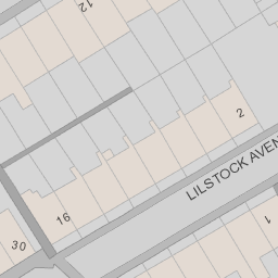 Map tile 109849.84537