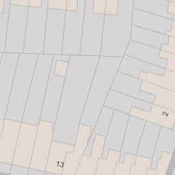 Map tile 109829.84538