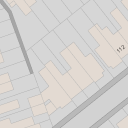 Map tile 109838.84538