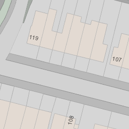 Map tile 109823.84539