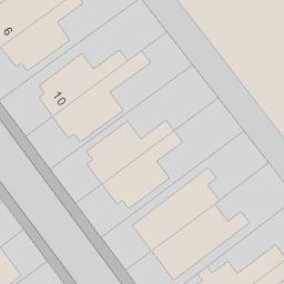 Map tile 109838.84541