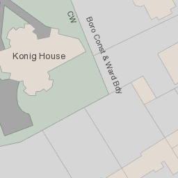 Map tile 109801.84542