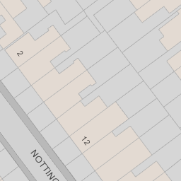 Map tile 109837.84542
