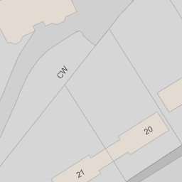 Map tile 109800.84543