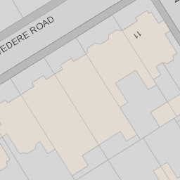 Map tile 109802.84543