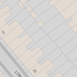 Map tile 109836.84543