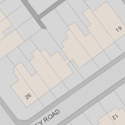 Map tile 109838.84543