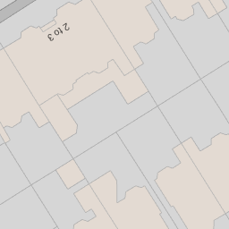 Map tile 109801.84544