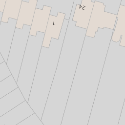 Map tile 109828.84544