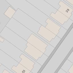 Map tile 109859.84544