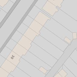Map tile 109860.84544