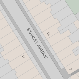 Map tile 109839.84545