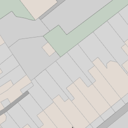 Map tile 109840.84545