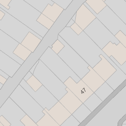 Map tile 109860.84545