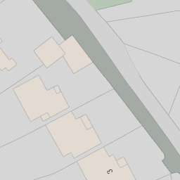 Map tile 109777.84546