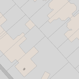 Map tile 109824.84546