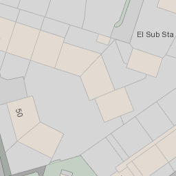 Map tile 109933.84546