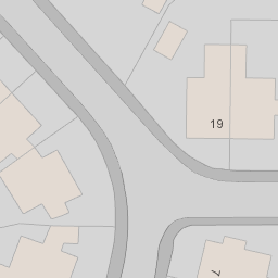 Map tile 109824.84547