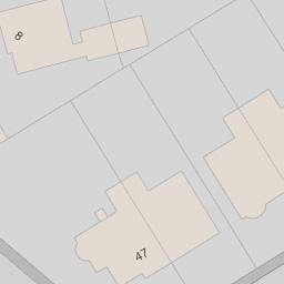 Map tile 109780.84548