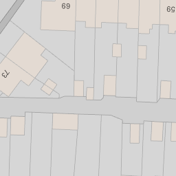 Map tile 109902.84549