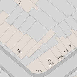 Map tile 109778.84550
