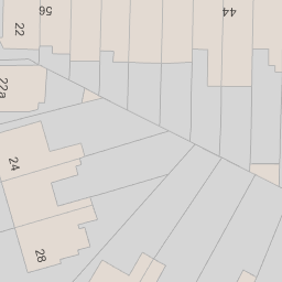 Map tile 109827.84550
