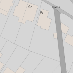 Map tile 109826.84551