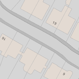 Map tile 109827.84551
