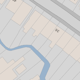 Map tile 109825.84552