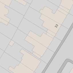 Map tile 109833.84552