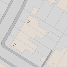 Map tile 109834.84552