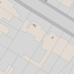 Map tile 109834.84553