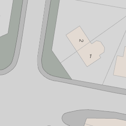 Map tile 109928.84555