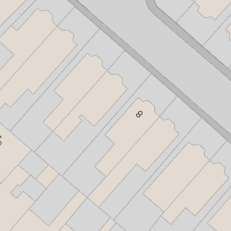 Map tile 109802.84556
